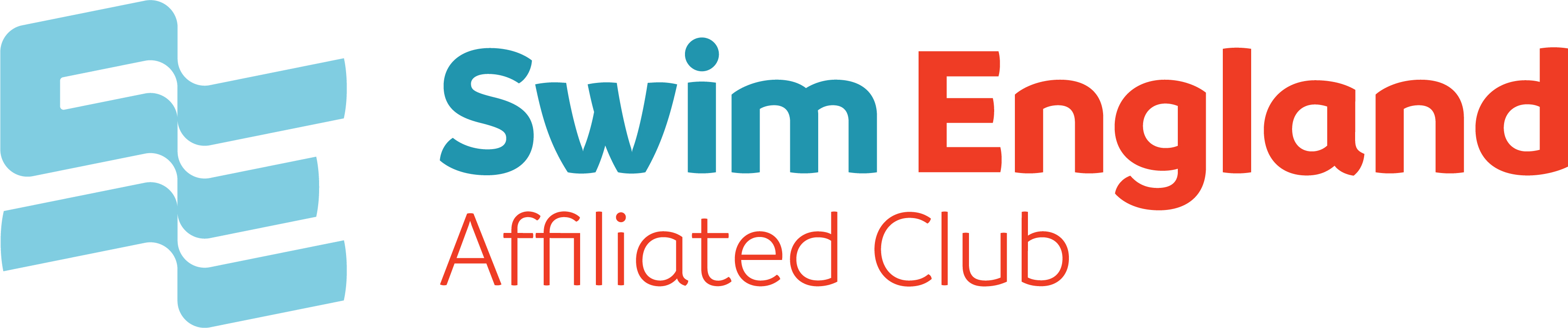Swim England Affiliated Club